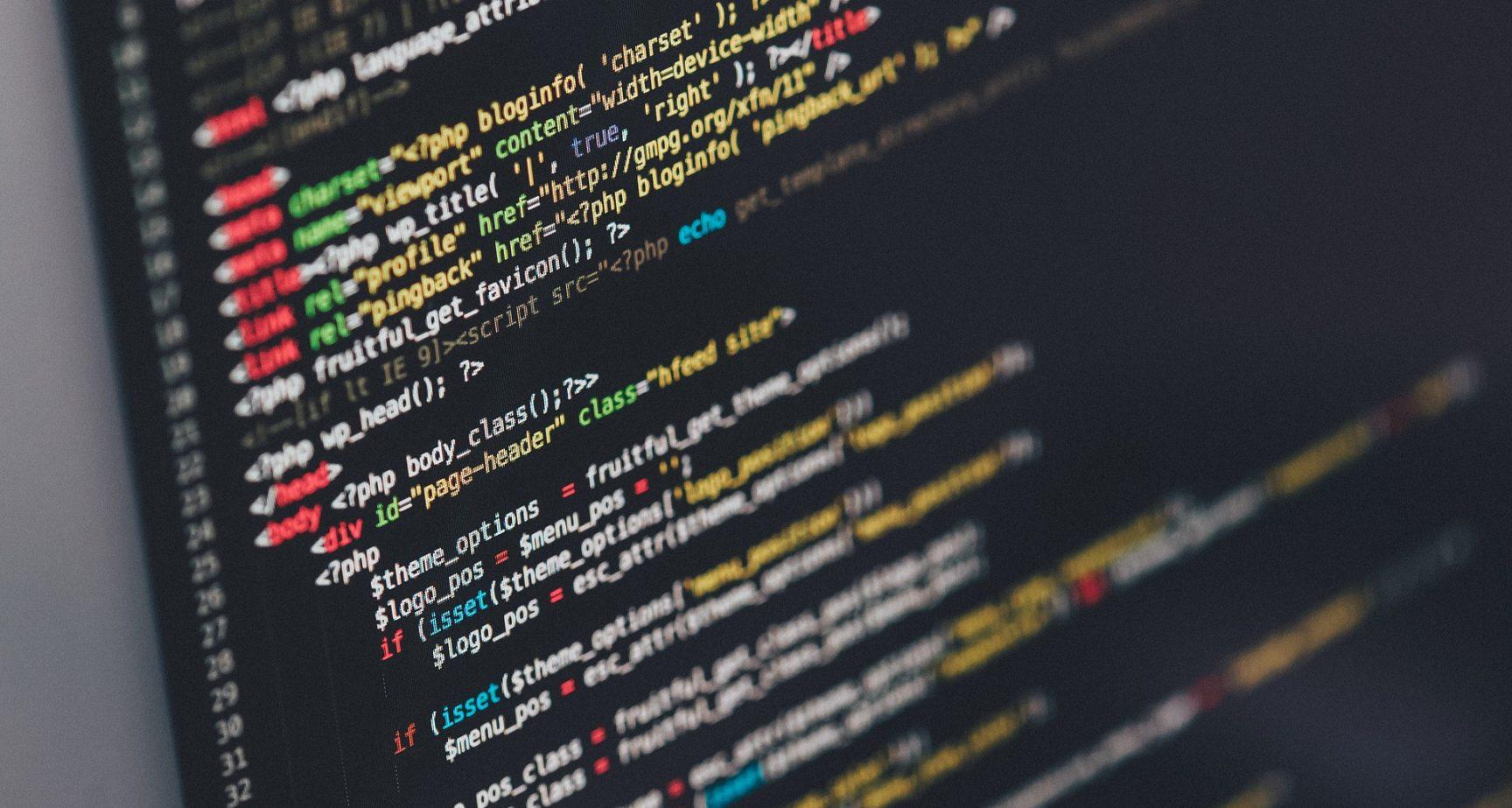 Stockholm har ett större antal programmerare än andra huvudstäder i Europa