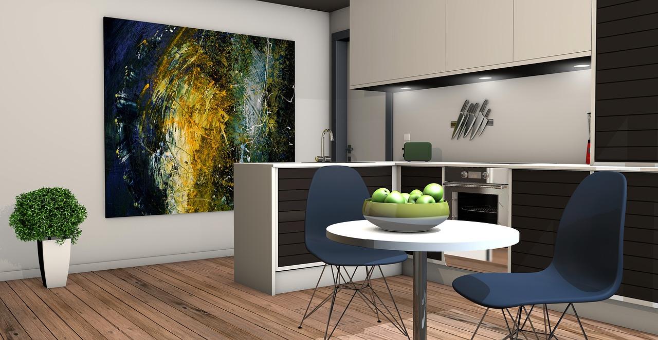 Drömmer du om större lägenhet?